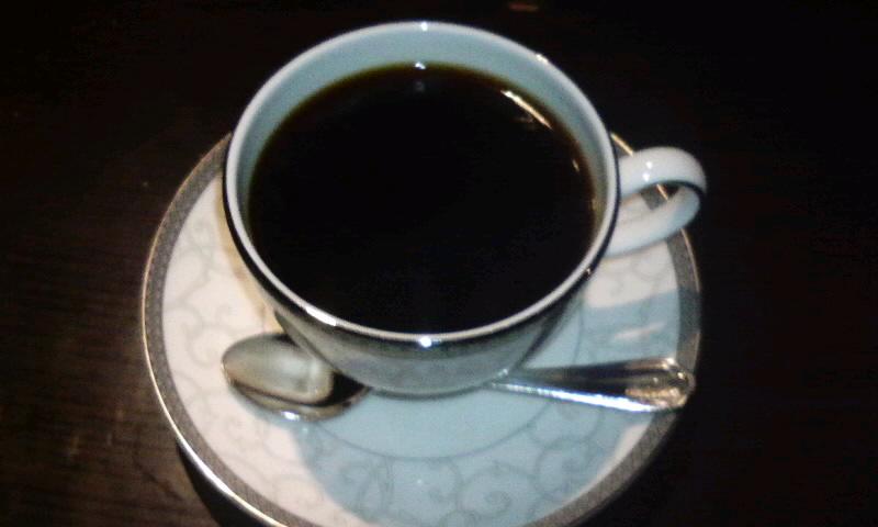cafe♪