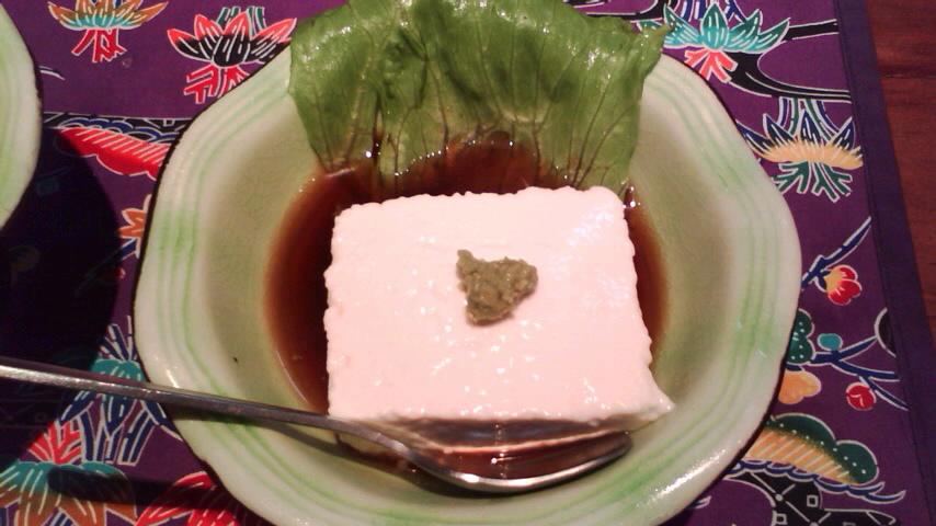 沖縄料理♪