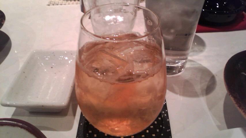 酒KURE